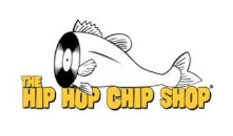 The Hip Hop Chip Shop Coupons