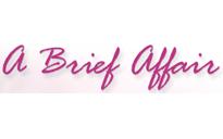 A Brief Affair Coupons