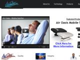Air Oasis Air Purifiers Coupons