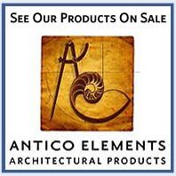 Antico Elements Coupons
