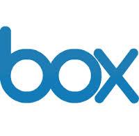 Box Coupons