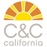 C&C California Coupons