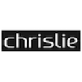 Chrislie Formulations Coupons