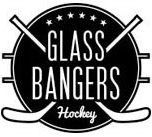 Glass Bangers Hockey Coupons