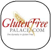 Gluten Free Palace Coupons