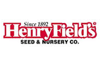 Henry Field's Coupons