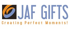 Jaf Gifts Coupons