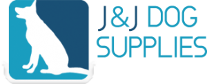J & J Dog Supplies Coupons