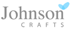 Johnson Crafts Coupons