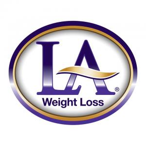 L A Weight Loss Coupons