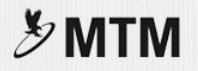 MTM Coupons