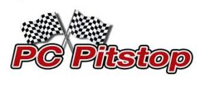 PC Pitstop Coupons
