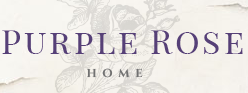 The Purple Rose Coupons
