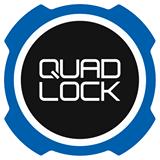 Quad Lock Coupons