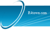 R4town Coupons