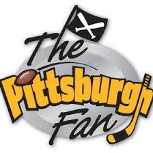 ThePittsburghFan Coupons