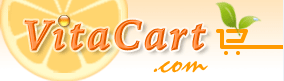 Vitacart Coupons