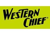 Westernchief.com Coupons
