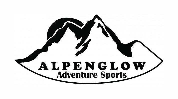 Alpenglow Adventure Sports Coupons