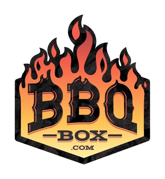 BBQ Box Coupons