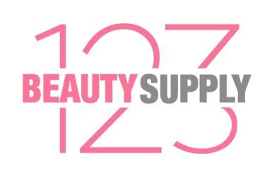I Heart Beauty Products Coupons