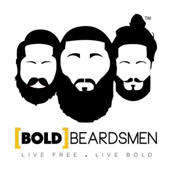 Bold Beardsmen Coupons