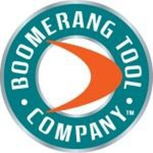 Boomerang Tool Coupons