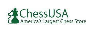 Chess USA Coupons