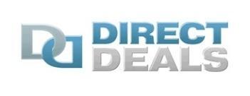 Directdeals Coupons