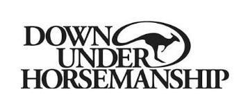 Downunder Horsemanship Coupons