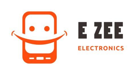 E Zee Electronics<> Coupons