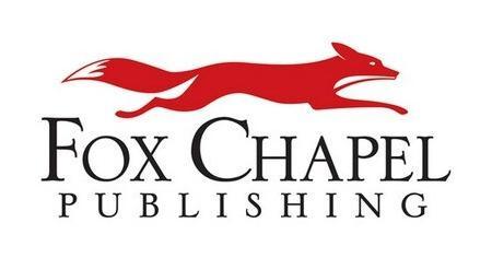 Foxchapelpublishing.com/ Coupons