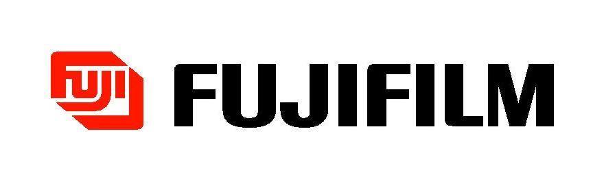 Fujifilmusa Coupons