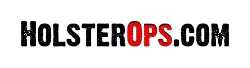 Holsterops Coupons