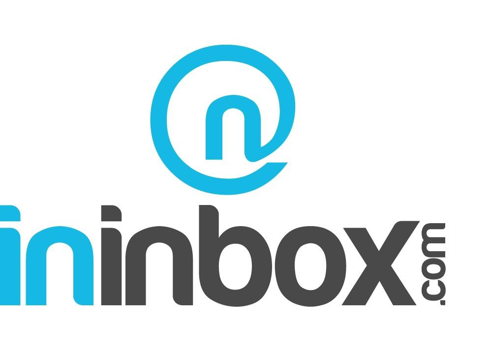 INinbox Coupons
