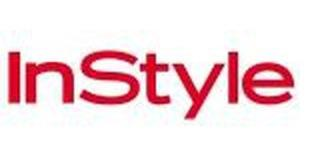 InStyle Coupons