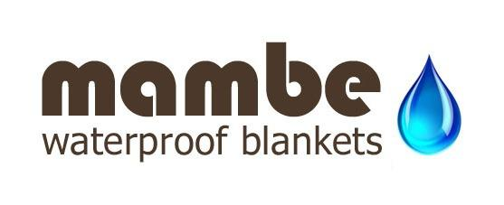 Mambe Blankets Coupons