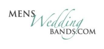 Mens Wedding Bands Discount & Coupons