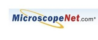 Microscopenet Coupons