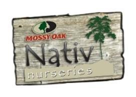 Nativ Nurseries Coupons