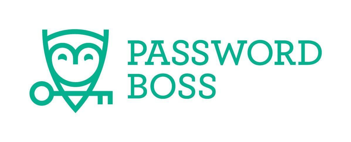 Password Boss Coupons