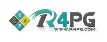 R4pg Coupons