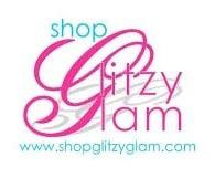 Glitzy Glam Coupons