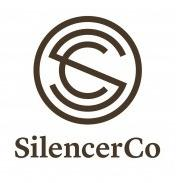 Silencer Co. Coupons
