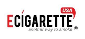 E Cigarette USA Coupons