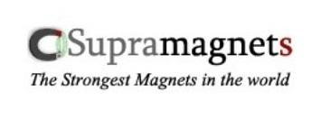 Supramagnets.com Coupons