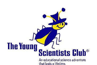 The Young Scientists Club Coupons