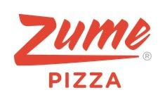 Zume Pizza Coupons